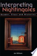 Interpreting Nightingales