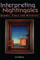 Pdf Interpreting Nightingales Telecharger