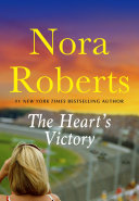 The Heart's Victory Pdf