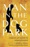 Pdf The Man in the Dog Park
