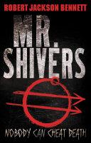Pdf Mr. Shivers Telecharger
