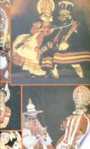 The Mahabharata in Kathakali Dance Drama