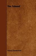 The Talmud [Pdf/ePub] eBook