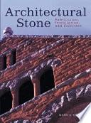 Stone Pdf/ePub eBook