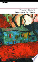 Letter from a Far Country Book PDF