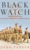 Black Watch [Pdf/ePub] eBook