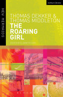 Pdf The Roaring Girl Telecharger