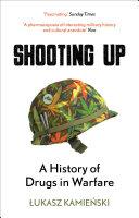 Shooting Up [Pdf/ePub] eBook