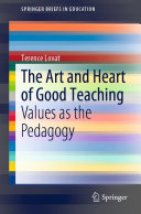 The Art and Heart of Good Teaching