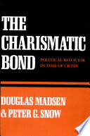 The Charismatic Bond