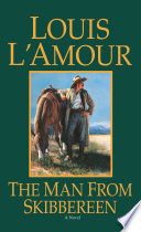The Man From Skibbereen Book