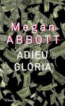 Adieu Gloria ebook