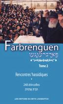 Farbrenguen Tome 2