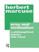 Eros and Civilization