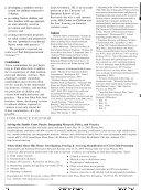 ABA Child Law Practice