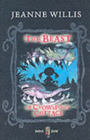 The Beast of Crowsfoot Cottage