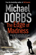 The Edge of Madness Pdf/ePub eBook