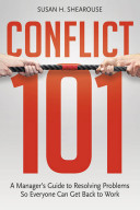 The Professional Woman's Guide To Conflict Management [Pdf/ePub] eBook