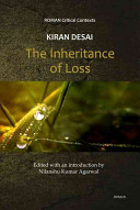 Kiran Desai's 'The Inheritance of Loss'