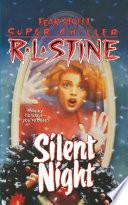 Silent Night 2 Book PDF