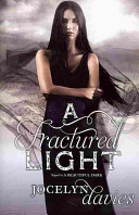 A Fractured Light ebook