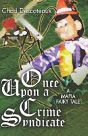 Pdf Once Upon a Crime Syndicate