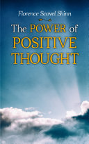 The Power of Positive Thought