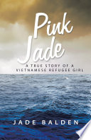 Read Online Pink Jade For Free