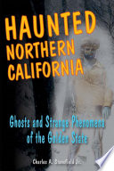Haunted Northern California