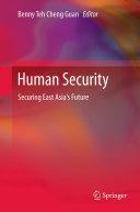 Human Security ebook