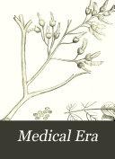 Pdf Medical Era