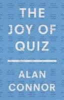 The Joy of Quiz