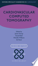 Cardiovascular Computed Tomography