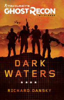 Tom Clancy s Ghost Recon Wildlands  Dark Waters