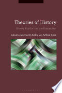 Theories of History Book