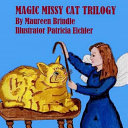 Magic Missy Cat Trilogy