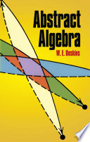 Basic Algebra I Second Edition [Pdf/ePub] eBook