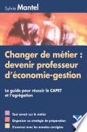 Foucher Annales Du Bts Economie