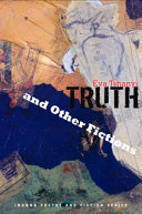 Truth and Other Fictions