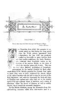 21 ページ