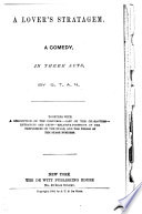 Plays of the 19th and 20th Centuries Book