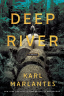 Deep River Pdf/ePub eBook
