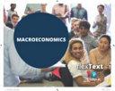 FlexText for Principles of Macroeconomics