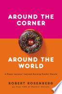 Around the Corner to Around the World Book PDF