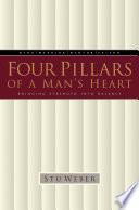 Four Pillars of a Man s Heart