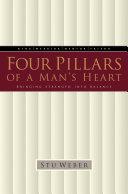 Four Pillars of a Man's Heart