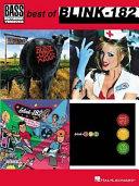 Best of Blink-182