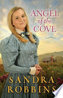 Read Online Angel of the Cove For Free