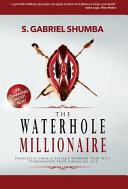The Waterhole Millionaire