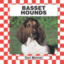 Bassett Hounds